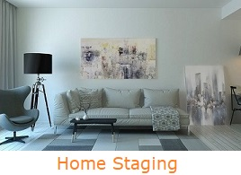 Portada-Home-Staging ab_